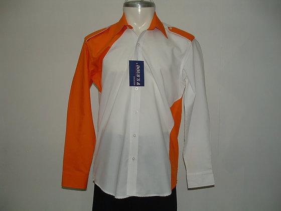 Camisas Racing Mod. 33