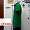 Thumbnail: Playeras Polo Color Verde