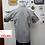 Thumbnail: Camisas Color Gris