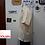 Thumbnail: Camisas Lino Cancun Hueso