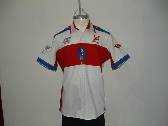 Camisas Racing Mod. 53