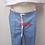 Filipina y Pantalón Medico Quirúrgico pantalon