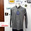 Thumbnail: Camisas Color Perla 1003