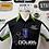 Camisas racing mod. 23 cercas
