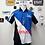 Camisas Racing mod. 26