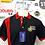 Thumbnail: Playeras Polo Racing Mod. 17