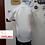 Thumbnail: Camisa Color Blanco