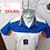 Thumbnail: Camisas Racing Mod. 71