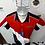 Camisas racing mod. 86 arriba