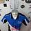 Camisas Racing mod. 26 arriba