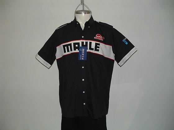 Camisas Racing Mod. 43
