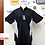 Thumbnail: Camisas Racing Mod. 77