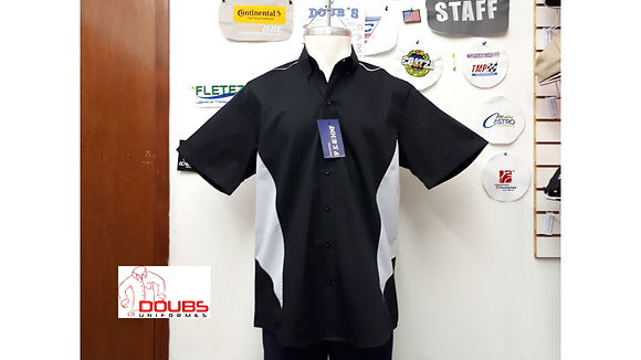 Camisas Racing Mod. 77