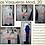 Camisas Vaqueras Mod. 20 postal