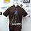 Camisas gabardina 232gr/m²