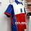 Camisas Racing mod. 87 frontal derecho