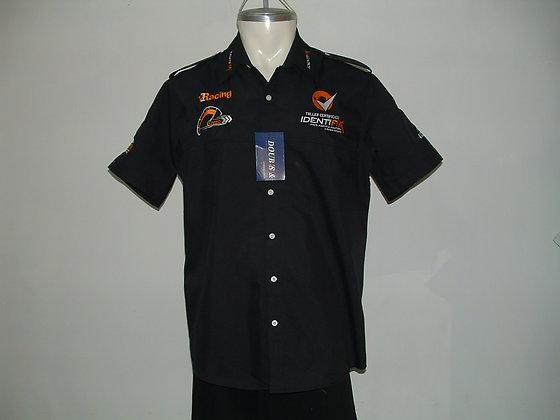 Camisas Racing Mod. 44