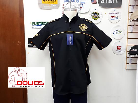 Camisas Racing Mod. 81
