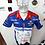 camisas racing mod. 91 arriba