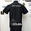 Camisa racing mod. 70 espalda