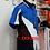 Camisas Racing mod. 26frontal derecho