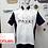 Thumbnail: Camisas Racing Mod. 75