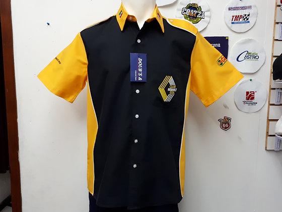 Camisas Racing Mod. 66