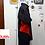 Thumbnail: Camisas Racing Mod. 69