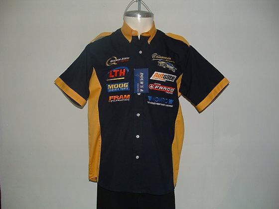 Camisas Racing Mod. 39