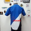 Camisas Racing mod. 26 espalda