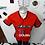 Camisas racing mod. 93 arriba