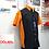 Thumbnail: Camisas Racing Mod. 74