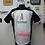 Camisas racing mod. 85 espalda