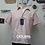 Camisas lino cancun coral
