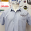 Thumbnail: Camisas Color Cuadros Marino
