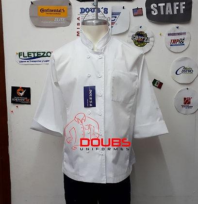 Filipinas para chef mod. 2