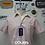 Camisas lino cancun coral cercas
