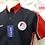 Thumbnail: Camisas Racing Mod. 40