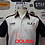 Camisas racing mod. 85 cercas