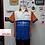 Thumbnail: Camisas Racing mod. 80