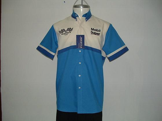 Camisas Racing Mod. 35