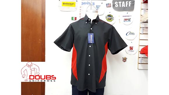 Camisas Racing Mod. 69