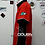 Camisas racing mod. 93 costado izquierdo
