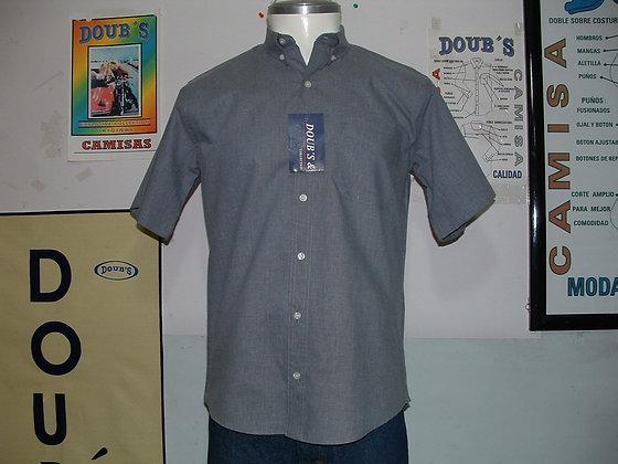 Camisas Color Perla 1008