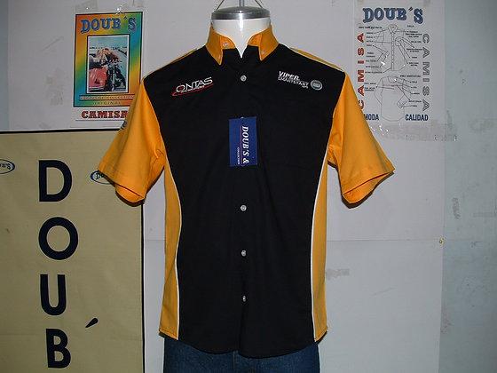 Camisas Racing Mod. 14