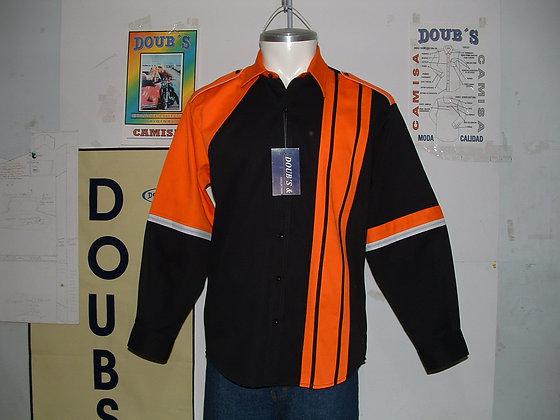 Camisas Racing Mod. 16