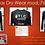 Playeras dry wear mod. 764 postal