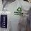 Camisas diana cuadros cielo 635601 bordado