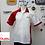 Thumbnail: Camisas Racing Mod. 76