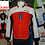 Thumbnail: Camisas Racing Mod. 73
